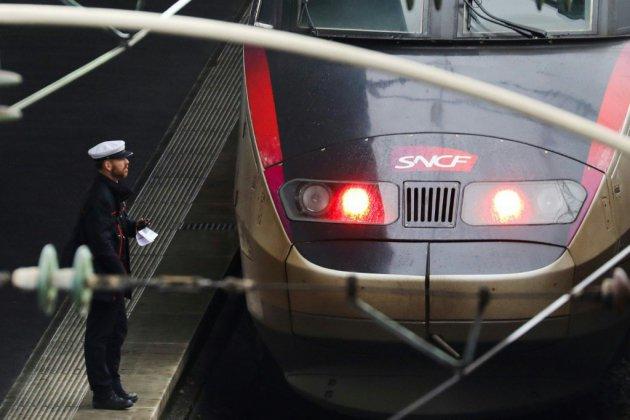 """Dette SNCF: """"Entre 30 et 35 milliards d'euros"""" repris par l'Etat, selon le député rapporteur (LREM)"""