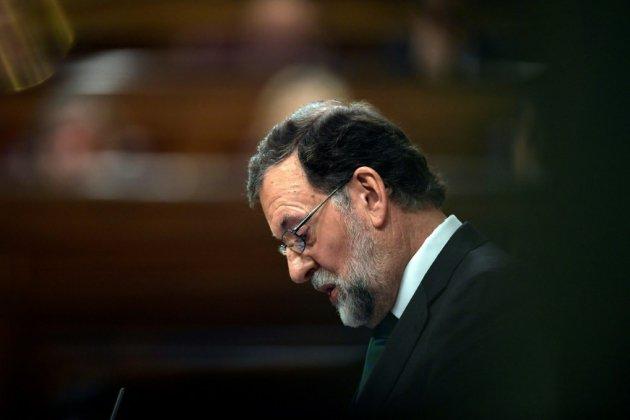 Espagne: Rajoy sur le point de chuter, Sanchez aux portes du pouvoir