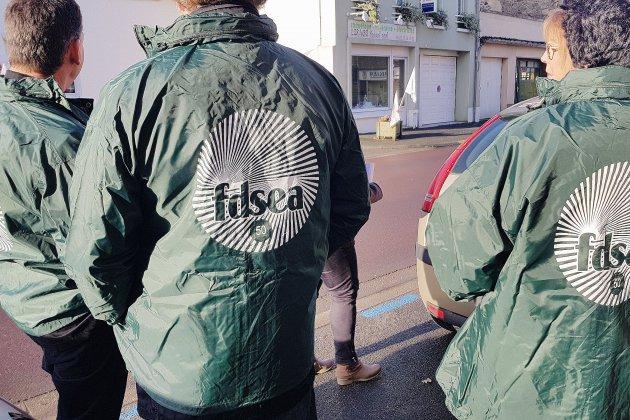 Bioraffinerie Total de La Mède : les agriculteurs lèvent leur blocage