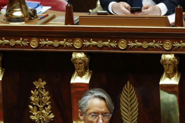 La réforme ferroviaire définitivement adoptée par le parlement