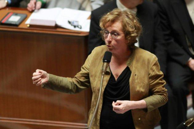 """L'indemnisation chômage des démissionnaires votée à l'Assemblée, mais jugée """"dérisoire"""" par la gauche"""