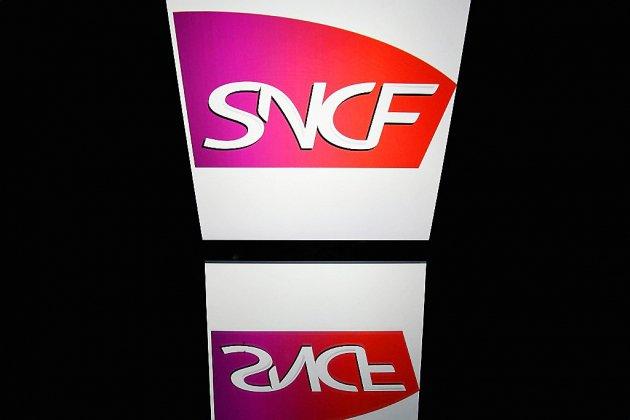Grève SNCF: deux TGV sur trois dimanche