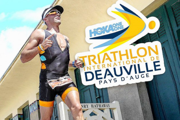 triathlon 24 juin 2018