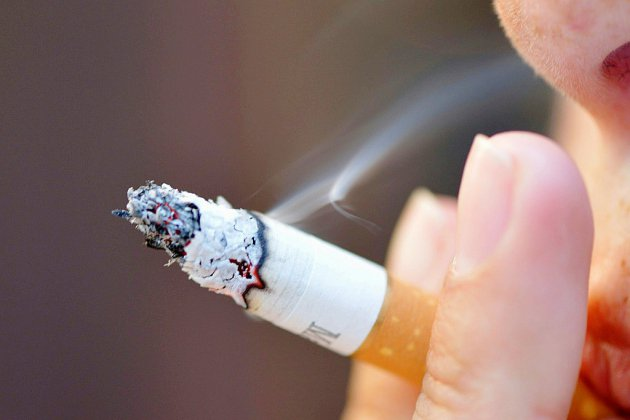 Tabac, alcool, malbouffe, obésité: 40% des cancers sont évitables