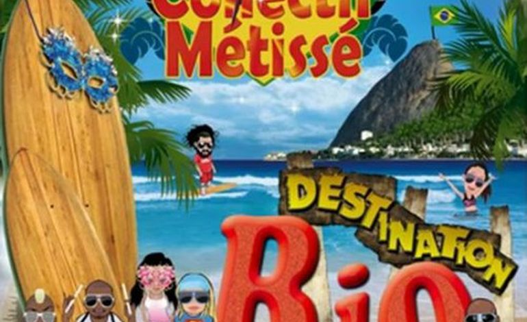 collectif metisse destination rio