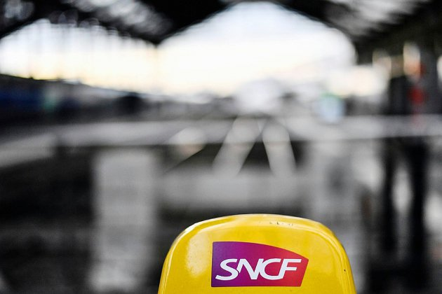 SNCF: trafic perturbé jeudi, dernier jour de la grève unitaire