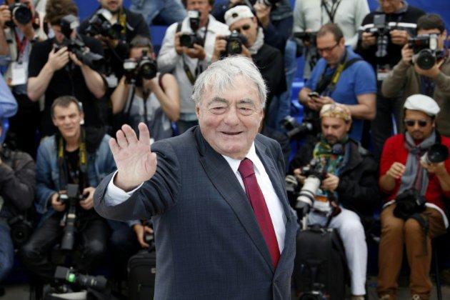 """Décès de Claude Lanzmann, auteur du film-monument """"Shoah"""""""