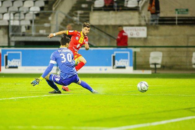 Hockey Rouen Calendrier.Rouen Football Quevilly Rouen Metropole Connait Son