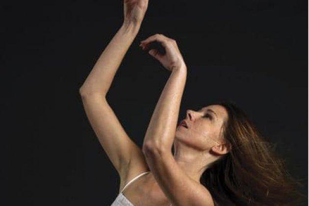 La danseuse Ophélie Longuet décède dans un accident — Lisieux