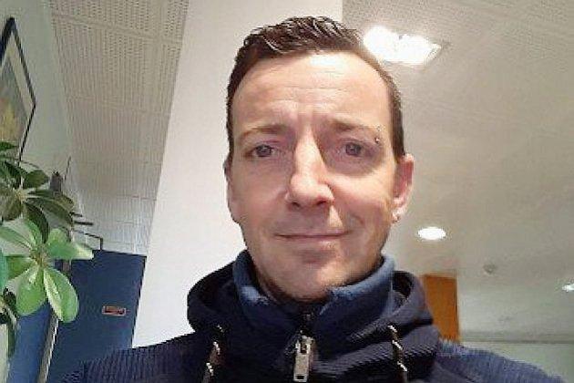 Disparition à Yvetot: l'homme de 44 ans a été retrouvé
