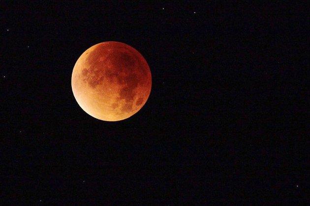Tout savoir sur la plus longue éclipse du 21e siècle