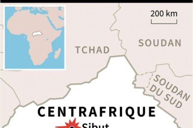 """Journalistes assassinés en Centrafrique : RSF réclame une enquête """"sérieuse et approfondie"""""""