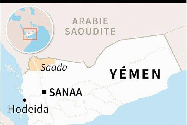 Yémen: la coalition menée par Ryad admet une attaque, des enfants victimes