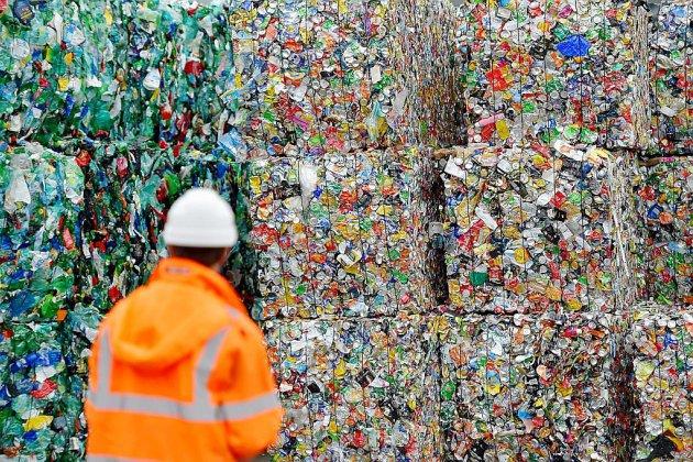 Recycler les plastiques, ça marche et ça réduit les coûts
