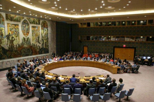 """La Birmanie rejette le rapport de l'ONU sur les """"crimes"""" de son armée contre les Rohingyas"""