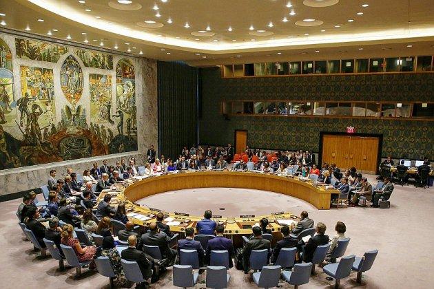 """La Birmanie rejette le rapport de l'ONU accusant son armée de """"génocide"""""""