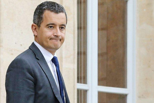 """Prélèvement à la source: """"le système est prêt pour janvier 2019"""", assure le ministère des comptes publics"""