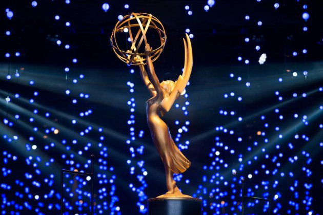 "70e Emmy Awards: ""Game of Thrones"" ou ""The Handmaid's Tale: la servante écarlate""?"