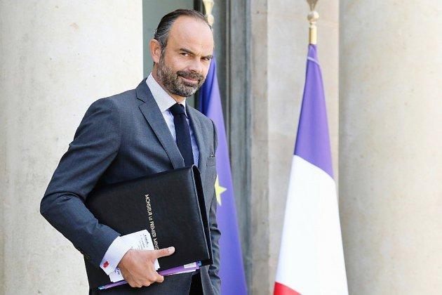 La recette budgétaire 2019 du gouvernement dévoilée lundi