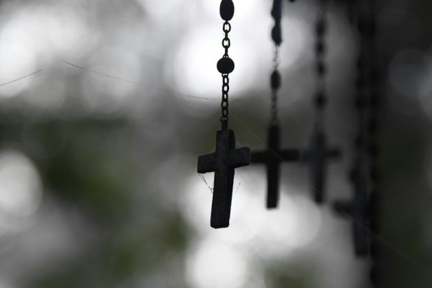 L'Eglise confrontée à une demande d'enquête indépendante sur la pédophilie