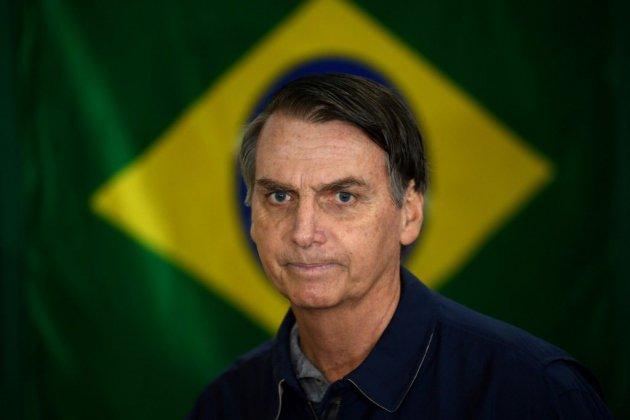 Présidentielle au Brésil: les électeurs veulent