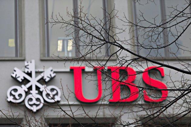 Fraude fiscale: le procès d'UBS s'ouvre à Paris sous la menace d'un report