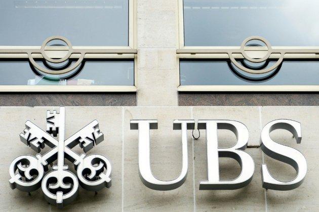 Fraude fiscale: la guerre de procédure a débuté au procès UBS