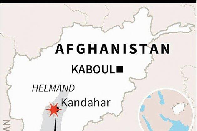 Afghanistan: un député candidat aux législatives tué par une bombe