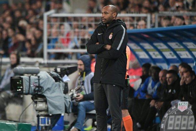 Ligue 1: Henry commence mal, 'Coach Vahid' et Tuchel sereins