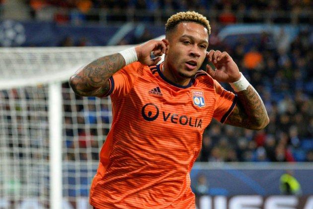 Ligue des champions: le Real s'en sort, pas Lyon