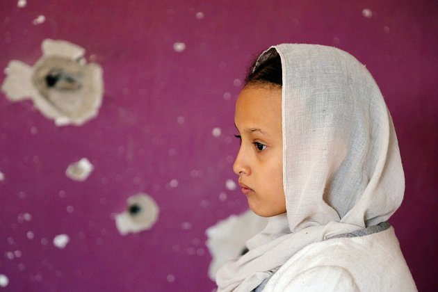 Malgré l'affaire Khashoggi, Ryad garde les mains libres au Yémen