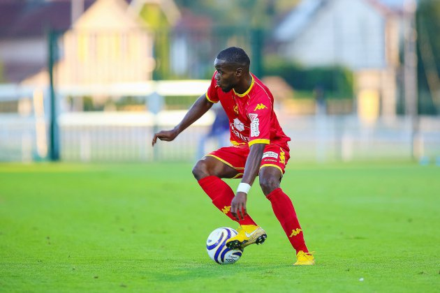 Football : Oissel créé la surprise face à Quevilly Rouen Métropole