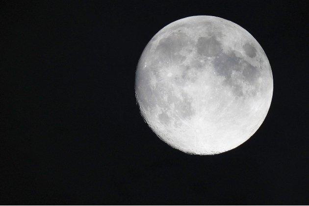 Bientôt une deuxième lune dans le ciel chinois ?