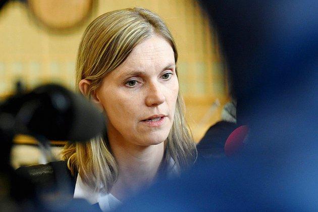 Ascoval: l'Etat demande au repreneur une offre sans Vallourec, les syndicats y croient