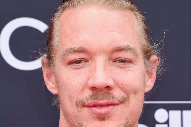 """Mountains"", le prochain single de Sia, Diplo et Labrinth"