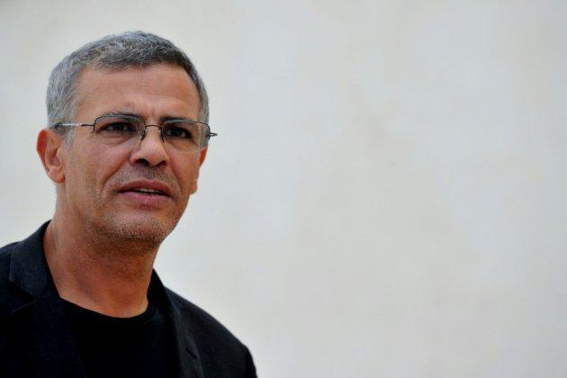 Le cinéaste Abdellatif Kechiche accusé d'agression sexuelle, enquête ouverte