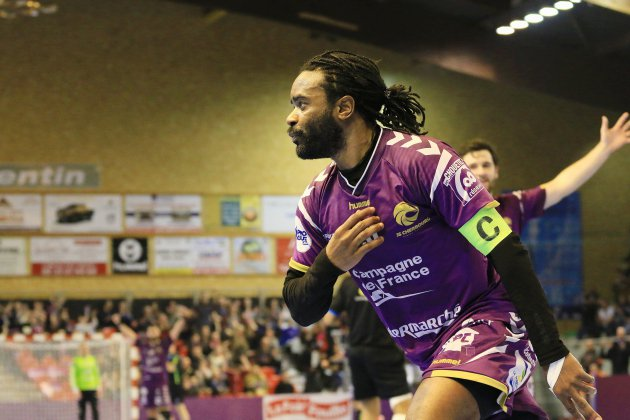 Handball, Proligue : Caen/Cherbourg, un derby à enjeux