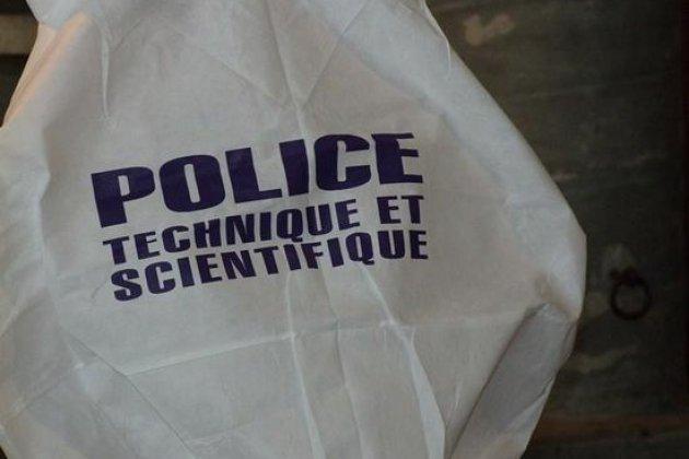 Corps décapité et démembré, quatre femmes mises en examen — Seine-Maritime