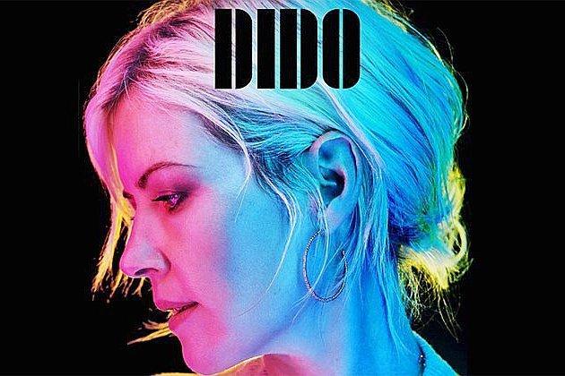 TÊTU | La chanteuse Dido fait son grand retour après cinq ans d'absence