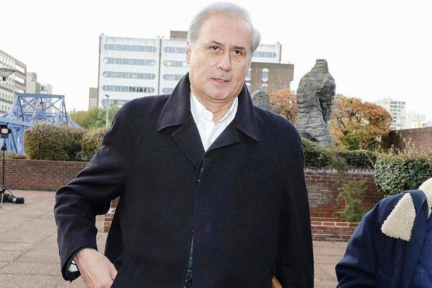 Jour de verdict pour Georges Tron, sept ans après les accusations de viols