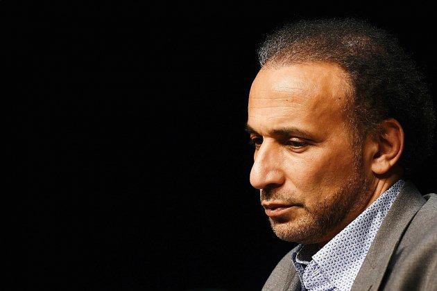 Tariq Ramadan sur le point de sortir de prison mais reste poursuivi pour viols