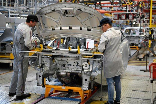 Le gouvernement va annoncer ses critères pour faire respecter l'égalité salariale dans l'entreprise