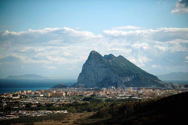 Gibraltar, ultime obstacle à un accord global sur le Brexit