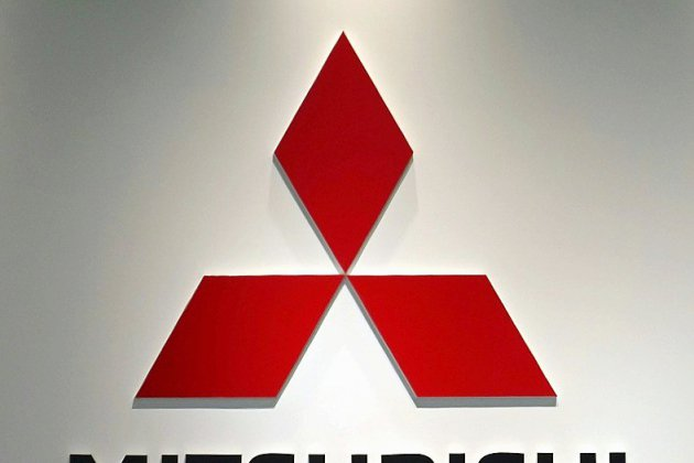 Après Nissan, au tour de Mitsubishi Motors de décider du sort de Ghosn