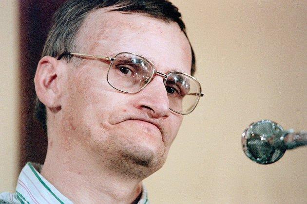 Francis Heaulme à nouveau aux assises pour le double meurtre de Montigny-lès-Metz