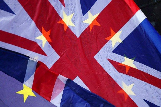 Brexit: cinq jours de débat au Parlement britannique avant un vote historique