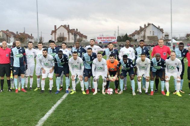 [REPLAY]: Union sacrée à Caen, Coupe du monde féminine et interview explosive à Villers-Houlgate au menu du Club Foot