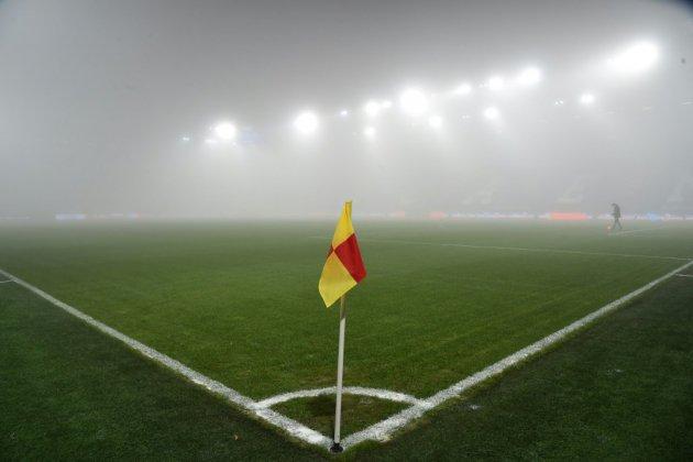 Ligue 1: nouvelle journée tronquée, cauchemar pour le calendrier