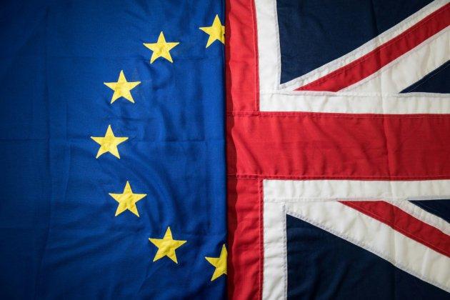 A Hastings, les déchirements des Tories sur le Brexit inquiètent leurs électeurs