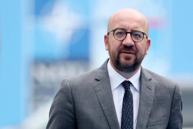 La question migratoire fait tomber le gouvernement belge